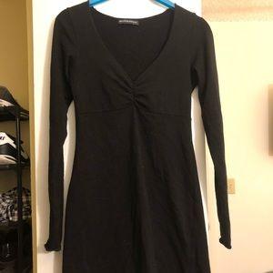 Brandy Melville Gina dress